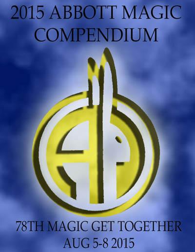 ABBOTTS COMPENDIUM 2015
