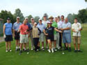 Get Together Golf Classic
